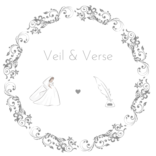 Wedding_Poetry_Veil_and_Verse_Rachel