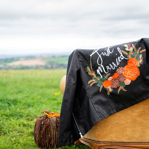 Getting hitched in 2020 - micro weddings and elopements