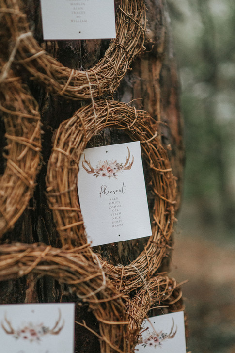21-Table-Plan-Rustic-Orchardleigh-Woodla