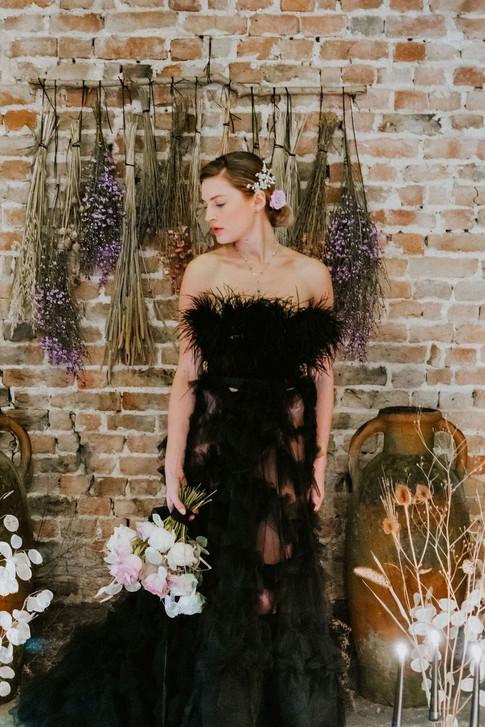 51-Black-Dress-Close-Boho-Modern-Gothic-
