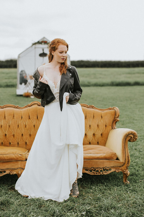 18_Cotswolds_Wedding_Country_Edgy_Bride_