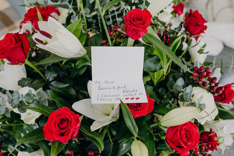 5_L&R_Wedding_Sweet_Message_Love_Note-mi