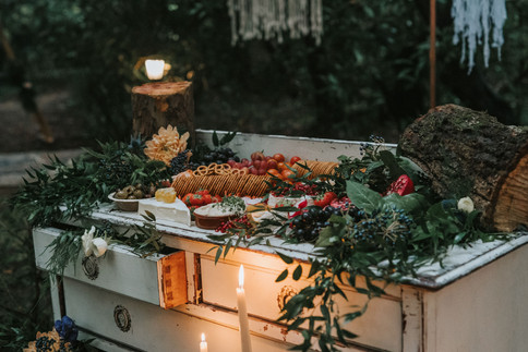20-Snack-Table-Orchardleigh-Woodland-Boh