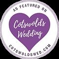 Cotswolds-Wedding-Badge-UK.png