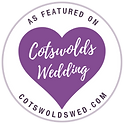 Cotswolds-Wedding-Badge-UK.png