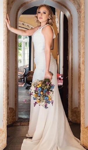 preloved_second_hand_wedding_dress_vintage_bridal_reloved