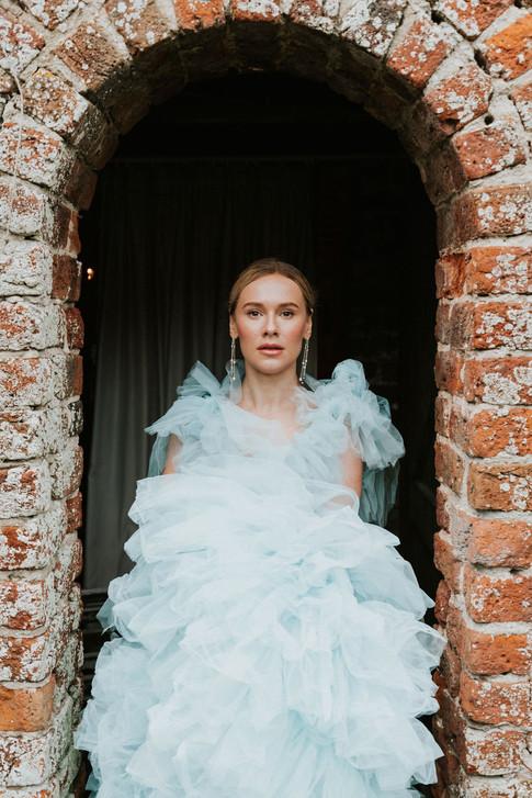 31.1-Bride-Blue-Frame-Boho-Modern-Gothic