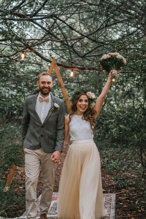 11-Happy-Celebrate-Rustic-Orchardleigh-W
