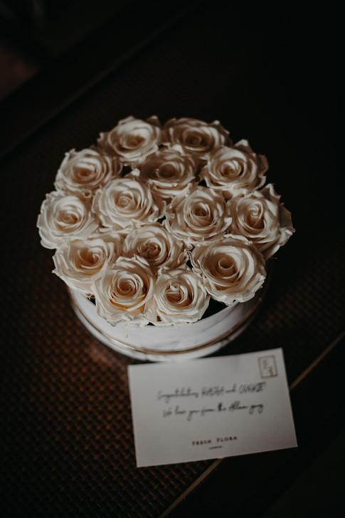 28_L&R_Wedding_Flower_Gift_Box-min.jpg