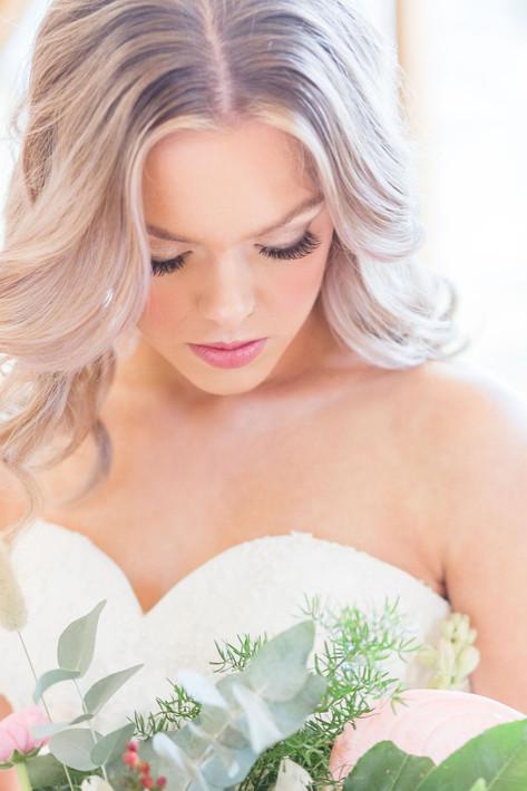 26-Bride-Princess-Portrait-Pink-Light-Ai