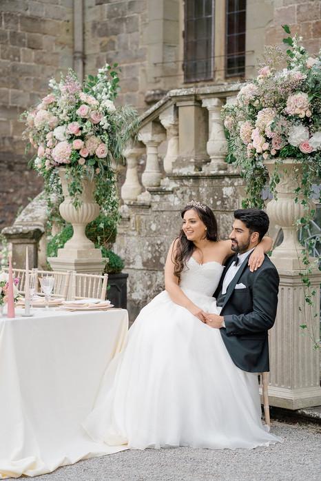 42_Regal_English_Wedding_Clearwell_Castl