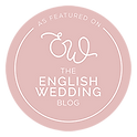 english-wedding-blog.png