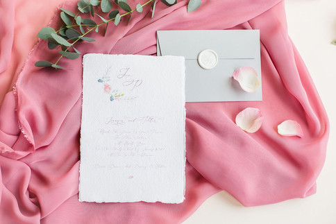 4-Stationery-Pack-Pink-Light-Airy-Fine-A