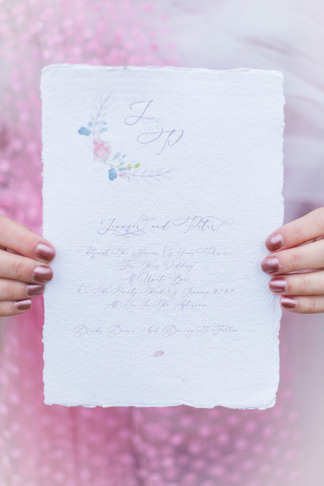 5-Stationery-Detail-Pink-Light-Airy-Fine