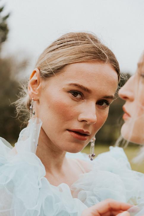 18-Bride-Close-Boho-Modern-Gothic-Weddin