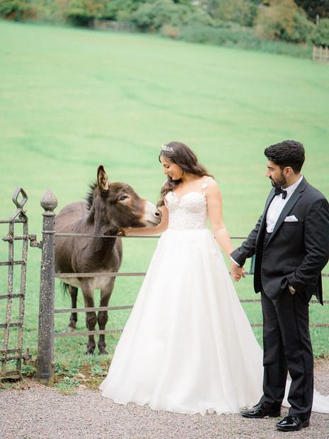 34_Regal_English_Wedding_Clearwell_Castl