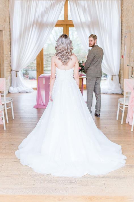 25-Bride-Princess-Pink-Light-Airy-Fine-A