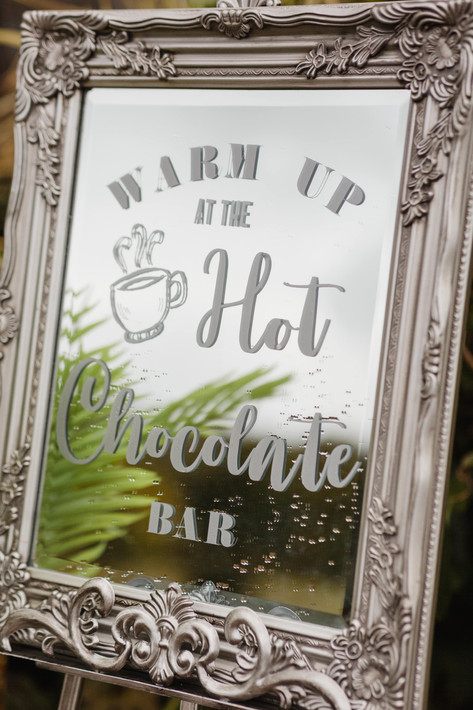 40_Jurassic_Park_Elopement_Outdoor_Black