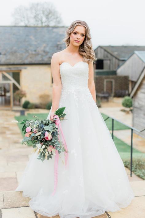 27-Bride-Princess-Fun-Pink-Light-Airy-Fi
