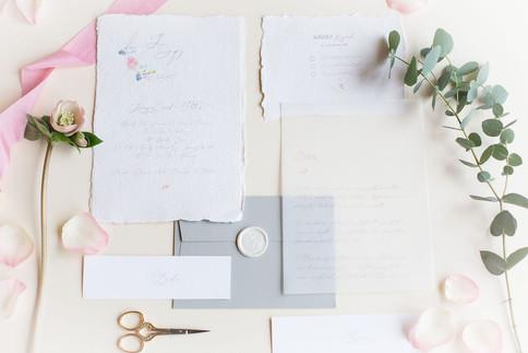 1-Stationery-Set-Pink-Light-Airy-Fine-Ar