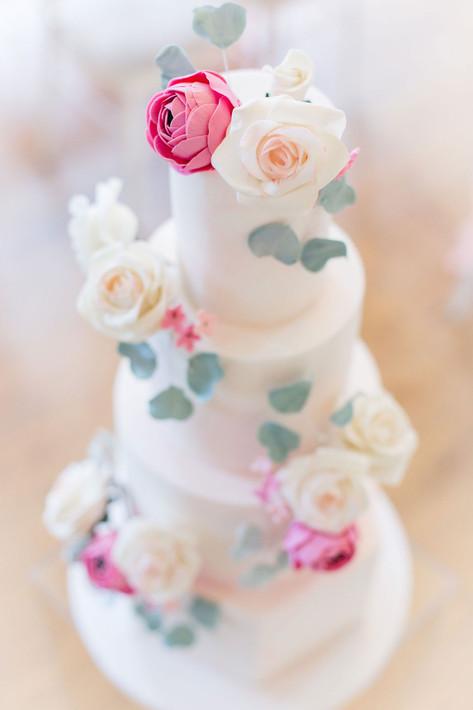 8-Cake-Close-Pink-Light-Airy-Fine-Art-We