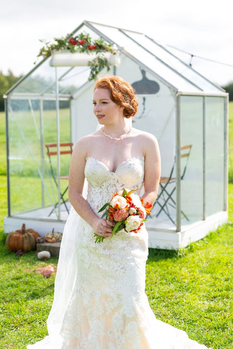 115_Cotswolds_Wedding_Country_Bride_Gree