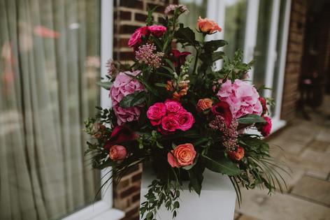 31_L&R_Wedding_Reception_Flowers-min.jpg