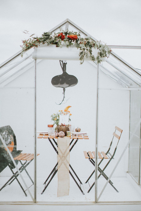 7_Cotswolds_Wedding_Country_Dining_Green