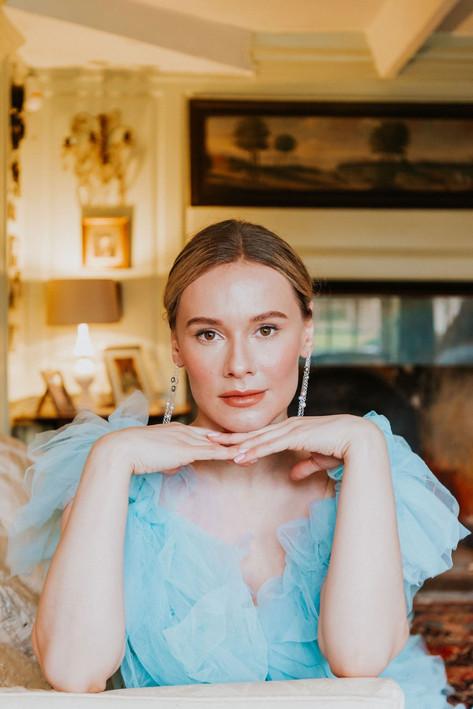 14.2-Bride-Portrait-Boho-Modern-Gothic-W