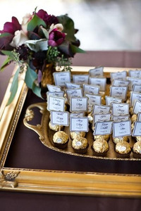 place_names_ideas_you_your_wedding
