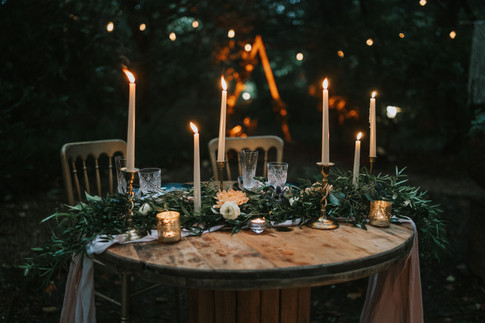 23-Top-Table-Rustic-Orchardleigh-Woodlan