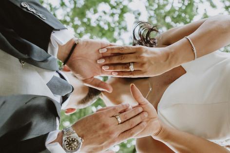 40_L&R_Wedding_Couple_Hands_Kiss-min.jpg