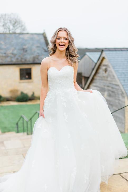29-Bride-Princess-Dance-Pink-Light-Airy-