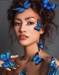 eco_friendly_makeup_hair_rose_forrest