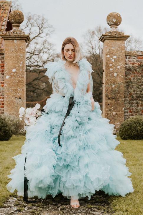 7-Bride-Dress-Boho-Modern-Gothic-Wedding