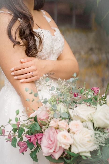 15_Regal_English_Wedding_Clearwell_Castl