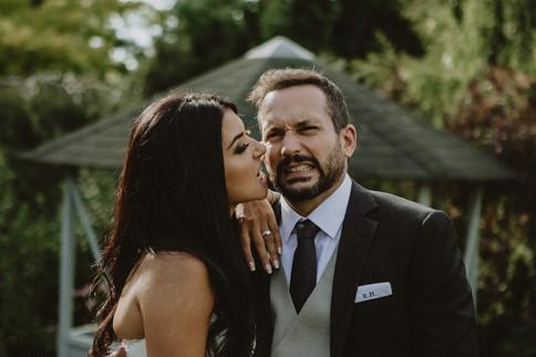 43_L&R_Wedding_Couple_Growling-min.jpg