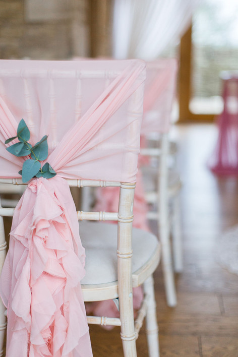 11.1-Venue-Chairs-Sash-Pink-Light-Airy-F