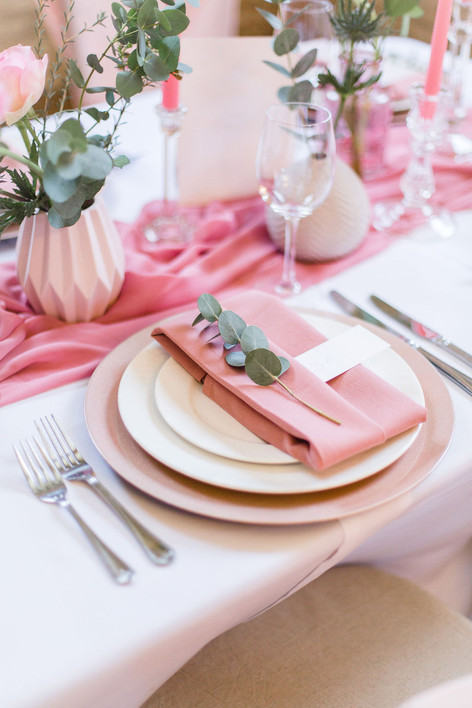 24-Place-Setting-Pink-Light-Airy-Fine-Ar