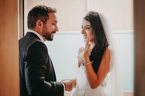 22_L&R_Wedding_Finally_Married-min.jpg