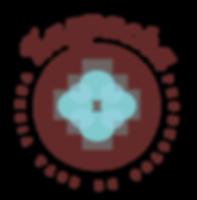 logo-kay.png
