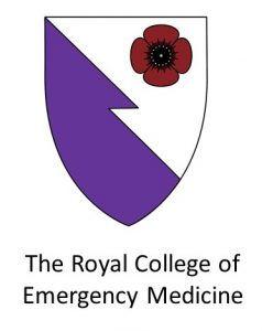 Royal-College-of-Emergency-Medicine-RCEM-logo-238x300.jpg