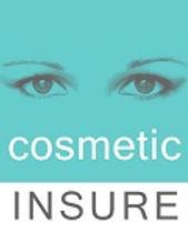 Cosmetic  Logo.jpg