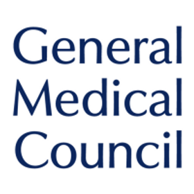 cropped-gmc-logo-512.png