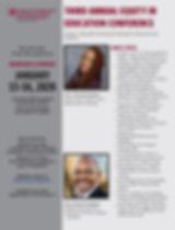 2020 EIE 3rd Annual conference flyer.jpg