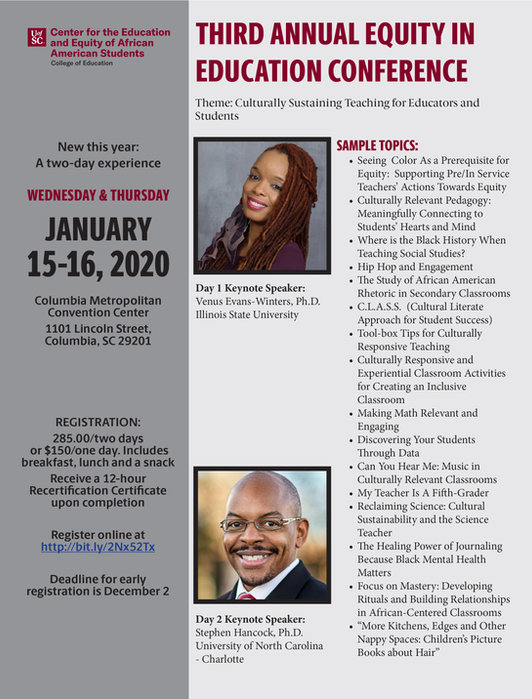 2020 EIE 3rd Annual conference flyer.jpg