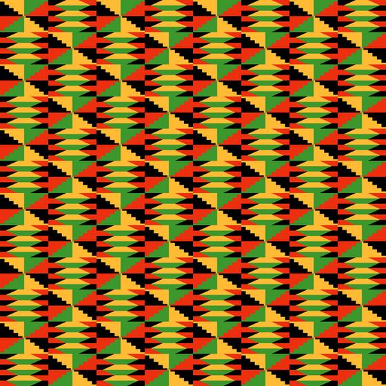 Kwanzaa DP 01-01.png