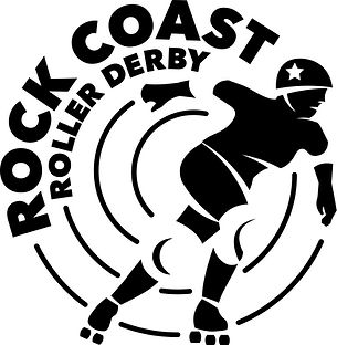 RCRD_Logo_FINAL.jpg