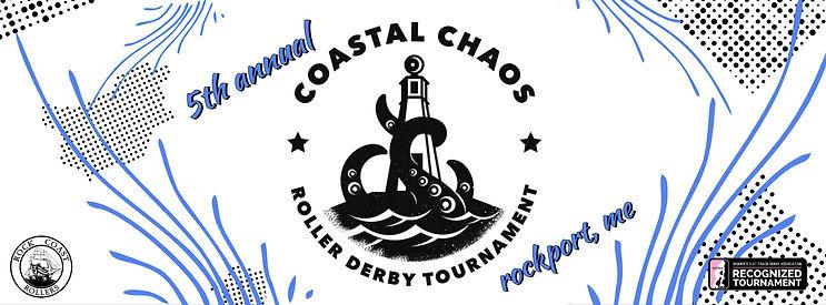 CoastalChaos2019_FacebookCover.jpg