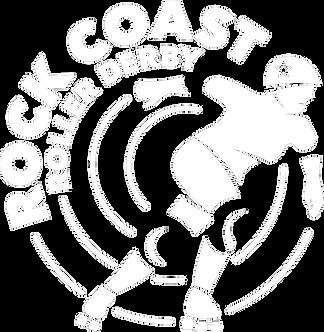 Rock Coast Roller Derby rockland maine roller deb